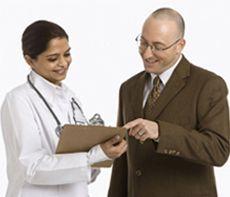MTS Providing Reliable Plastic Surgery Transcription Services