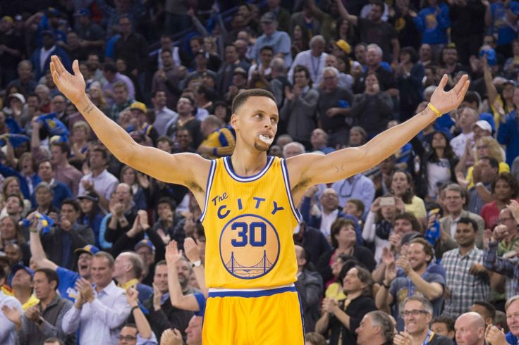 Warriors owner vows to make an NBA dynasty in Golden State, says Dubs more than just a Stephen Curry show - http://www.sportsrageous.com/featured/warriors-owner-make-nba-dynasty-golden-state-dubs-more-than-just-stephen-curry-show/14434/