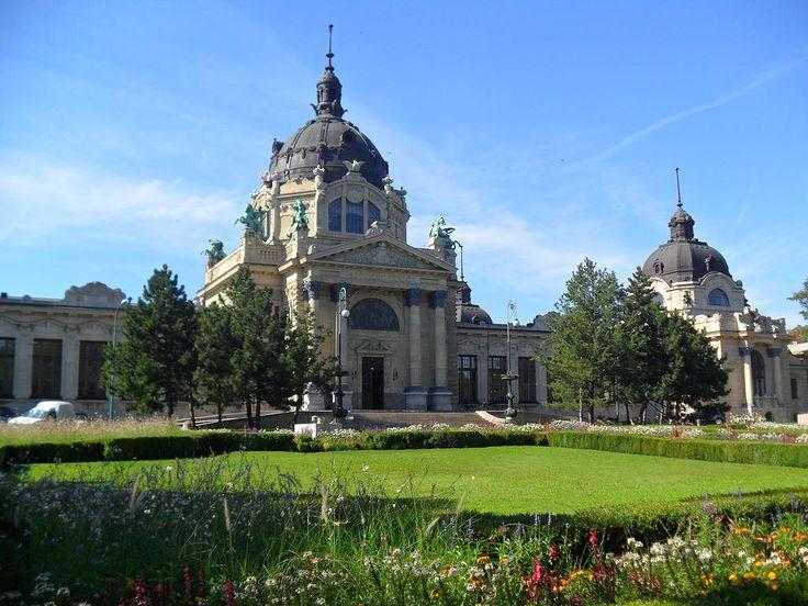 Топ-12 шикарных мест, которые стоит посетить в Будапеште_05