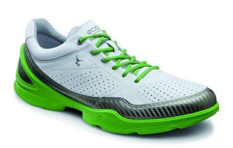 Ecco pánská obuv