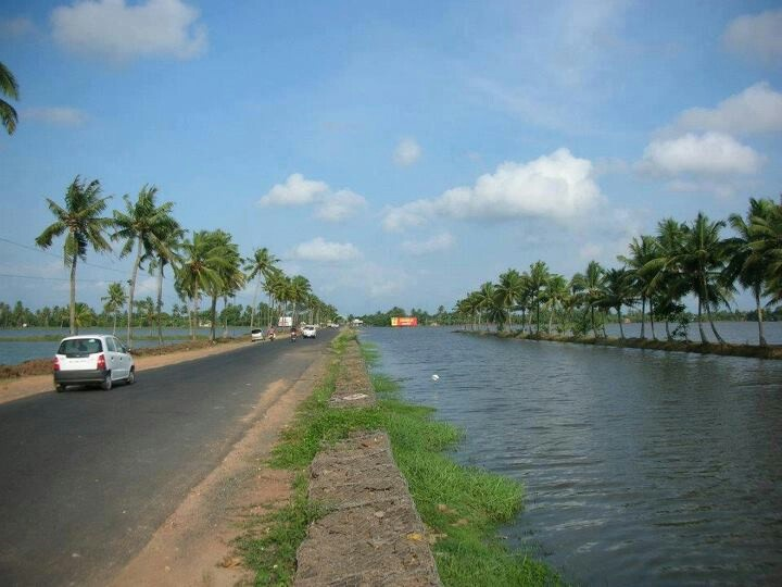 Kerala | Hotel booking sites, Exciting travel, Travel quotes