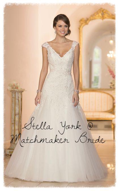 Stella York 5949