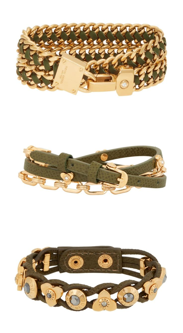 56 best fall jewelry trends 2016 images on pinterest for Fall jewelry trends 2017