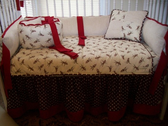 sock monkey crib bedding set family planning pinterest crib bedding sets bedding sets and
