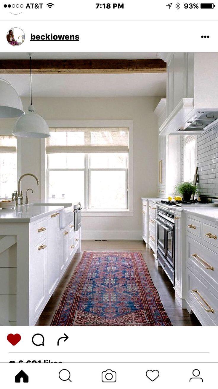 7 besten Kitchen | Stainless Steel Bilder auf Pinterest | Küchen ...