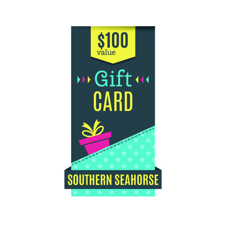 Gift card 10000 gifts gift card cards