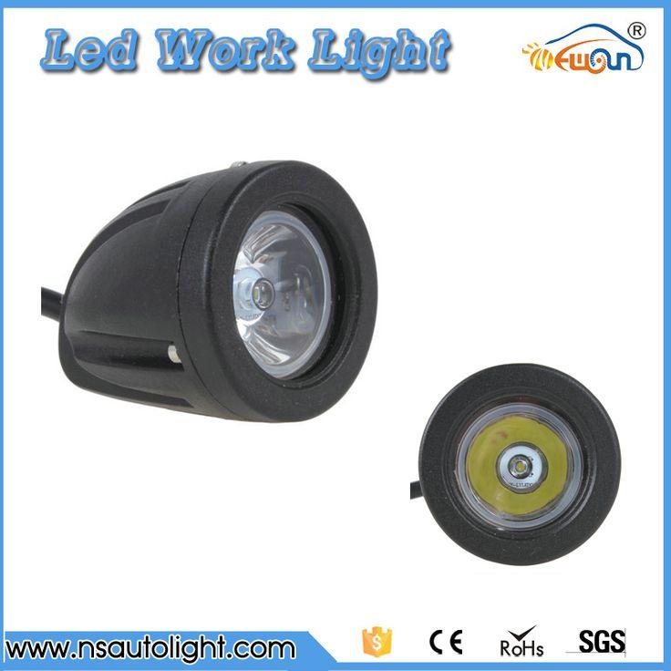 $12.80 (Buy here: https://alitems.com/g/1e8d114494ebda23ff8b16525dc3e8/?i=5&ulp=https%3A%2F%2Fwww.aliexpress.com%2Fitem%2F10W-LED-Work-Light-Spot-Lamp-led-driving-light-led-work-lamp-off-road-tractor-4x4%2F32737951959.html ) 10W  LED Work Light Spot Lamp  led driving light  led work lamp off road  tractor 4x4  Boat ATV  motorcycle work lights   for just $12.80