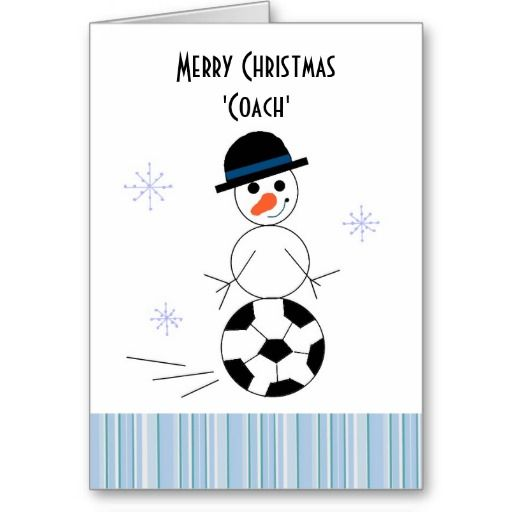 how to create a sports card soccer