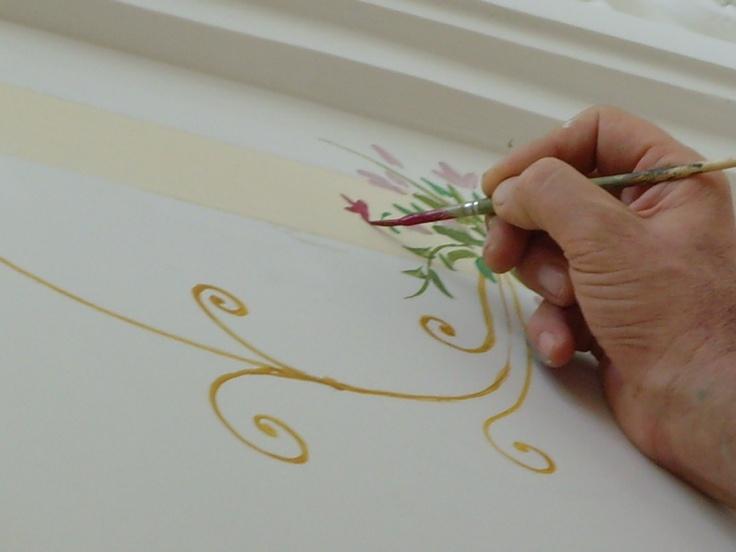 www.porteitalia.com