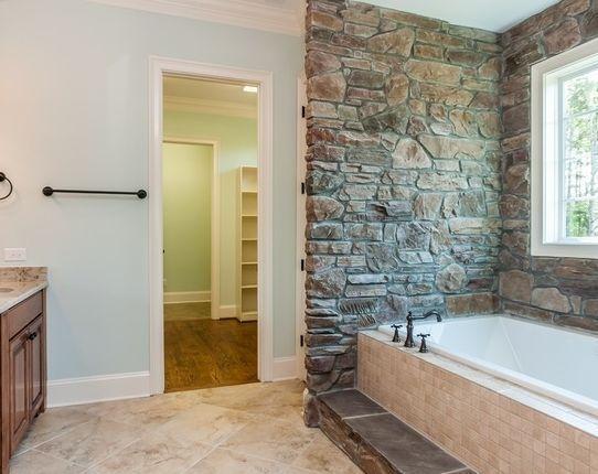 Best Bathroom Designs Images On Pinterest Bathroom Designs - Heated bathroom floor systems for bathroom decor ideas