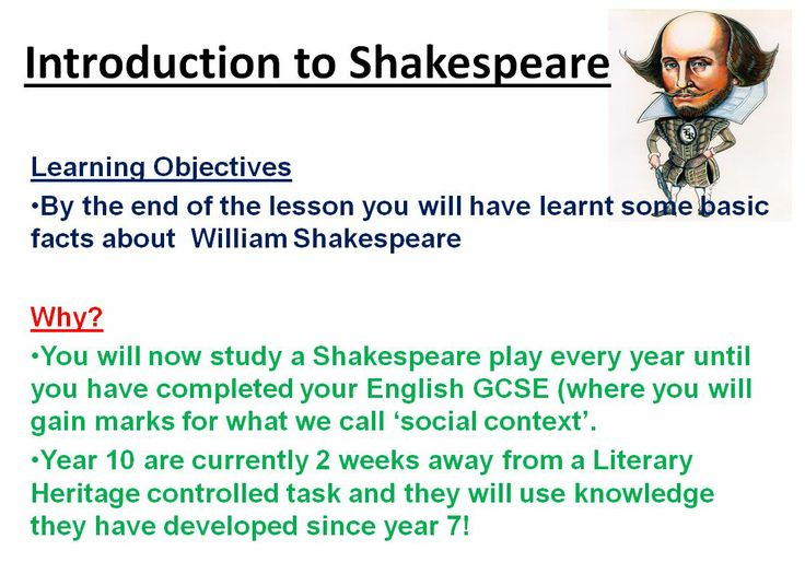 10 Life Lessons You Can Learn From Shakespeare Quotes