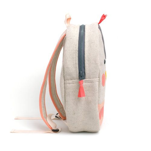 kids mini backpack