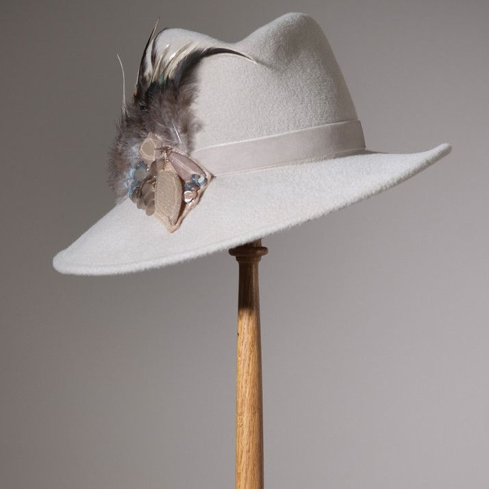 92 best Hats Off! images on Pinterest Hats, Dolce \ gabbana and