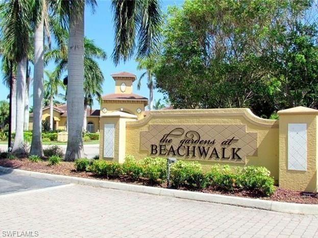 81dd59bdd92294f0d5c4d5c2186fb213 - Gardens At Beachwalk Condos For Sale