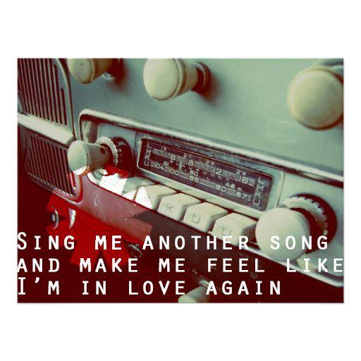 red hot moon lyrics meaning - photo #29