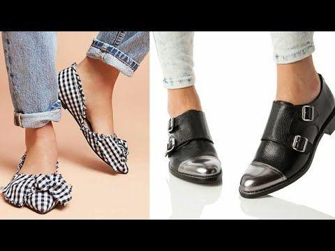 Femeninos Femeninos Zapatos MocasinesBailarinas MocasinesBailarinas Tendencias Tendencias Zapatos 2019Calzado Tendencias 2019Calzado MocasinesBailarinas Femeninos Zapatos dCxBeo