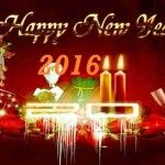Happy New Year 2016 3D Images, Happy New Year 2016 3D Pictures, Happy New Year 2016 3D Photos, Happy New Year 2016 HD Images, Happy New year 2016 Adult images, Happy new year 2016 sexy images, Happy New Year 2016 3D Images, Happy New Year 2016 3D Images