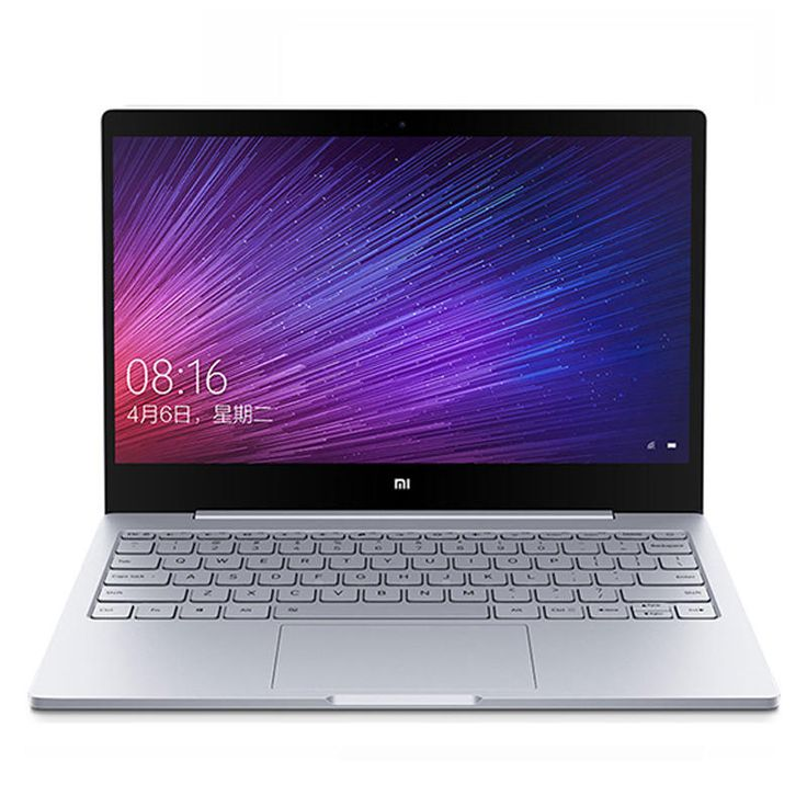 Stunning  xiaomi notebook air win Inch Intel Core i U Dual