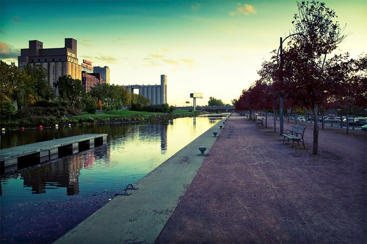 lachine monteal - Google Search
