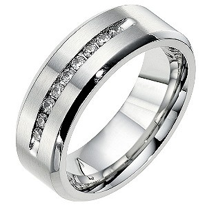 35 Best Images About Wedding Rings On Pinterest