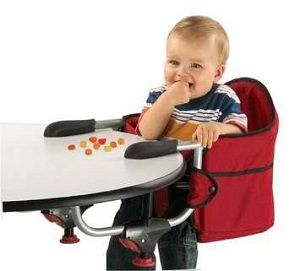 8 Best Hook On Chairs And Travel Seats Images Babies