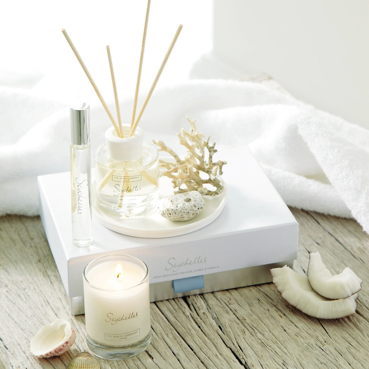 Best Images About Room Fragrance A Must On Pinterest Diffusers - Bathroom fragrance ideas
