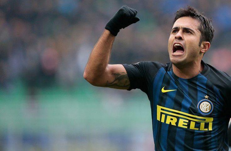 Inter Milan telah berhasil menang saat lawan Empoli dan kini mereka sudah saatnya balik lagi ke jalan kemenangan yang selama ini jauh dari hasil klub.