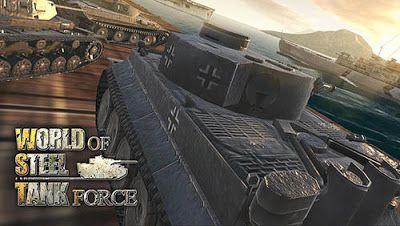 world-of-steel-tank-force-v1-0-7-mod-apk-game-free-download