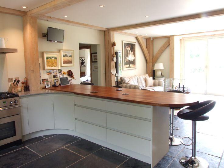 Best 48 Best Extension Kitchen Images On Pinterest Kitchens 400 x 300