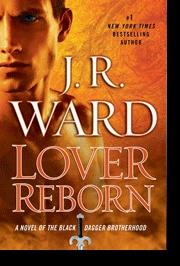 March 27th... can't wait: Worth Reading, Lovers Reborn, Books Worth, Brotherhood Series, Reborn Black, Loverreborn, Black Dagger Brotherhood, Books 10, Blackdaggerbrotherhood