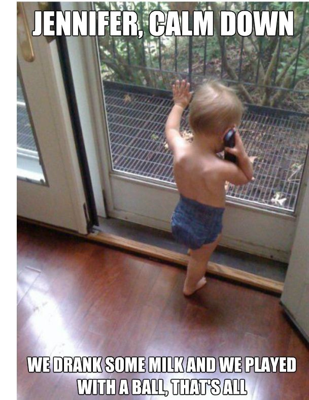 Tehe :)Laugh, The Doctor, Baby Memes, Funny Stuff, Kids, Funny Baby, So Funny, Funnystuff, Baby Humor