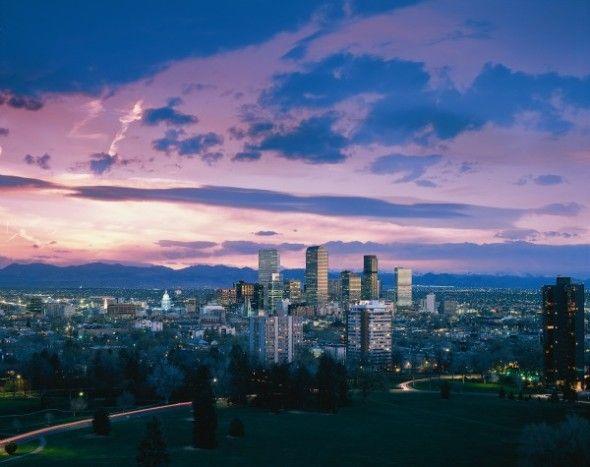 Downtown Denver Best Romantic Hotels http://www.hotel-scoop.com/downtown-denvers-best-romantic-hotels/