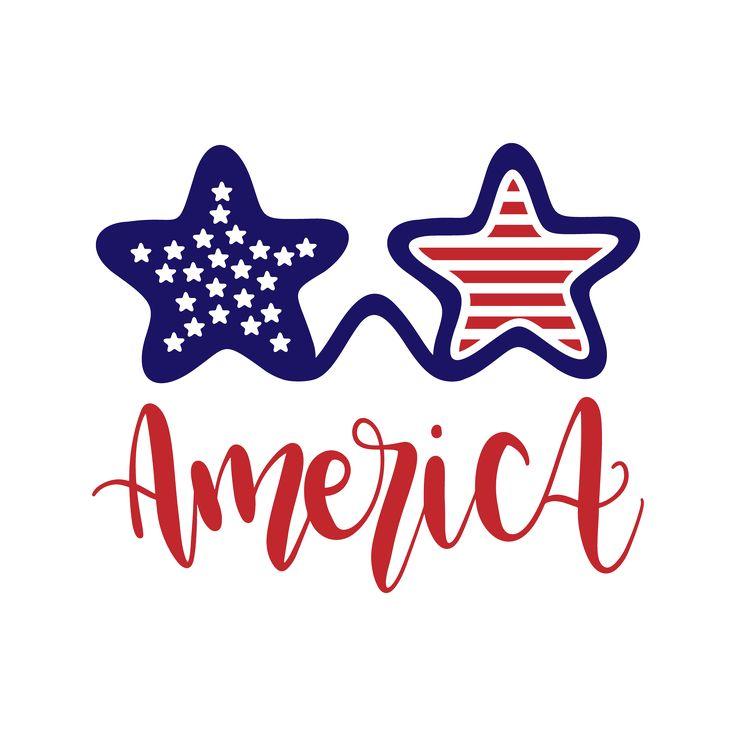Download America_Sunglasses_COMMERCIAL_USE_OK | Cricut, Sublime