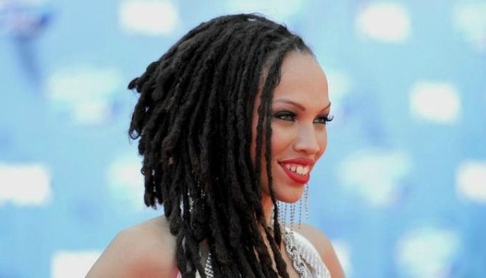 What You Need to Know about Synthetic Dreadlock Extensions