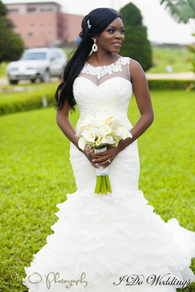 Best 22 Real Brides images on Pinterest | Brides, Bridal and Bride