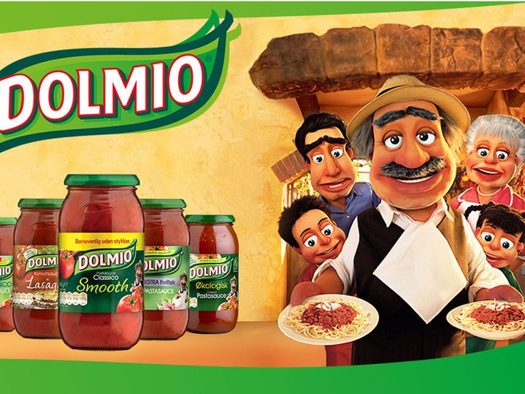 #Dolmio and Uncle Ben's warn their pasta sauce should only be eaten 'occasionally' - The Independent: The Independent Dolmio and Uncle…