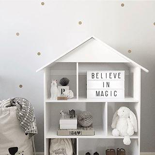 Lightbox inspiration | #Lightbox | Photocredit tipii.no