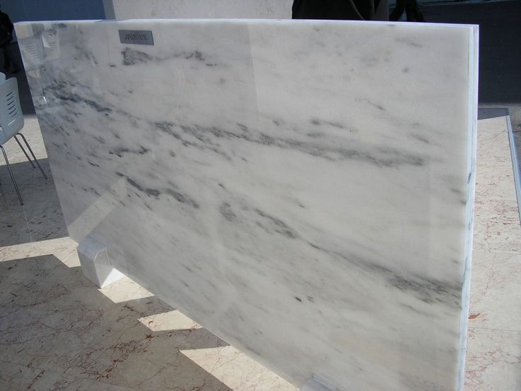 Furniture Best Marble Look Alike Countertop Cambria