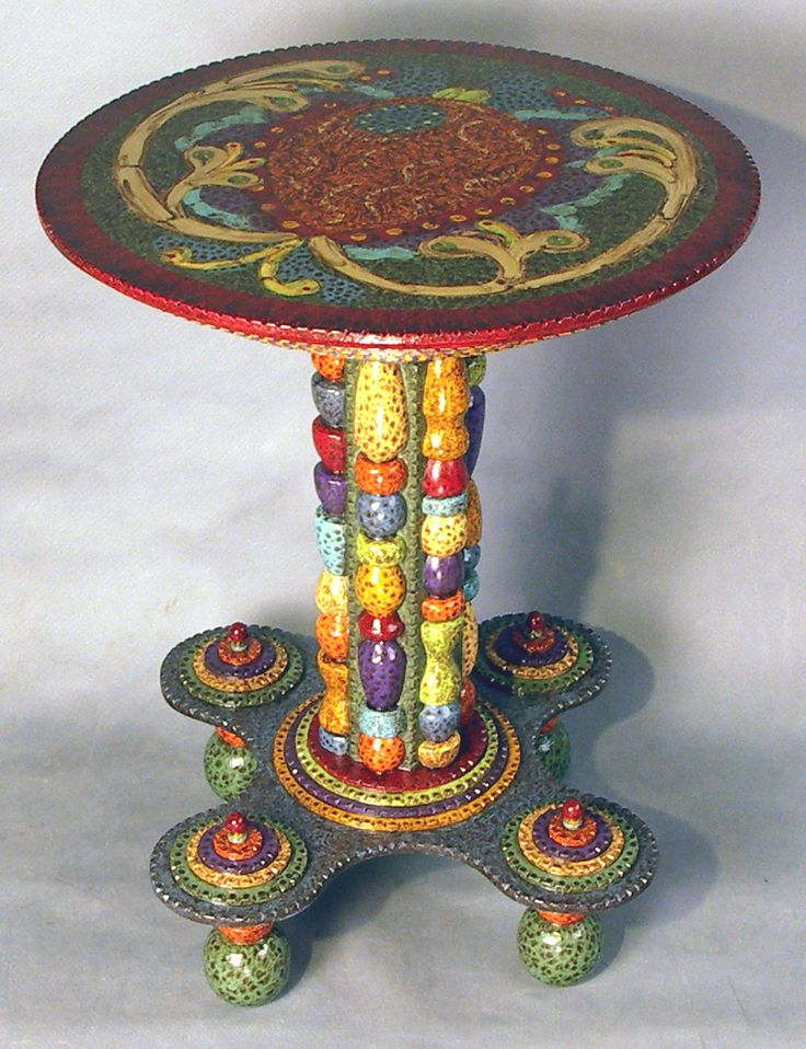 43 Best Images About Whimsical On Pinterest Hand Painted Furniture Furniture And Furniture