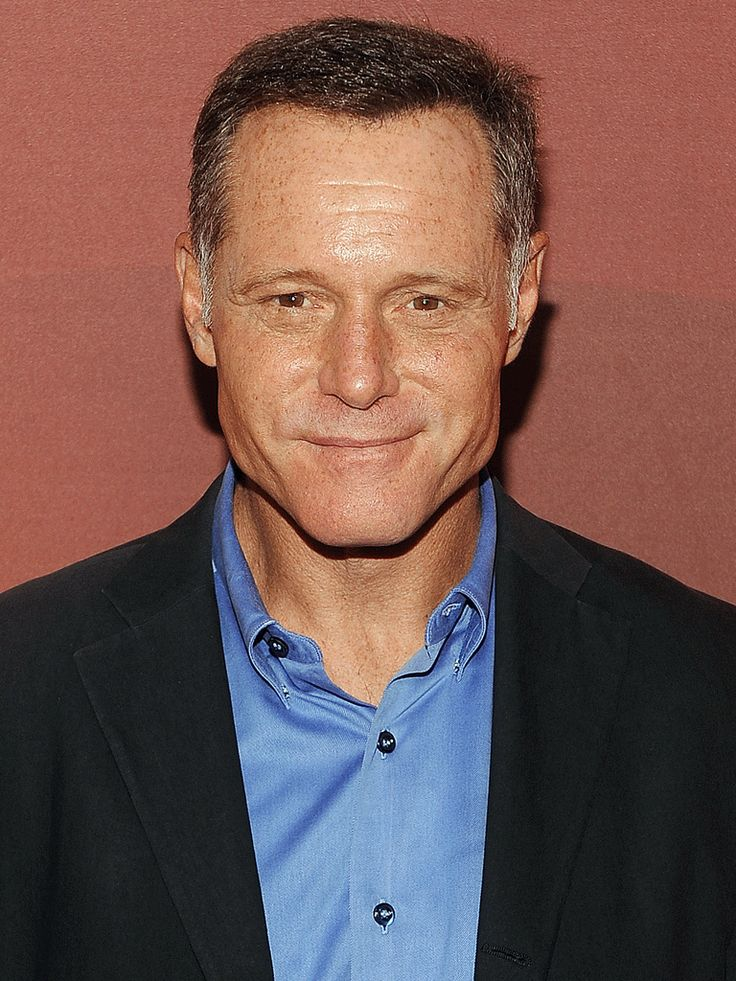 Pin by Emma on Hank voight   Chicago pd, Jason beghe