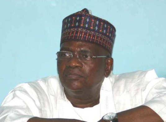 2017 budget: Police return money, items taken from Goje's house: The Nigeria Police has returned all items carted away from the residence…