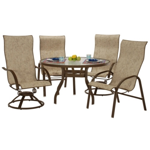 45 best images about yard and patio ideas on pinterest for Hom patio furniture