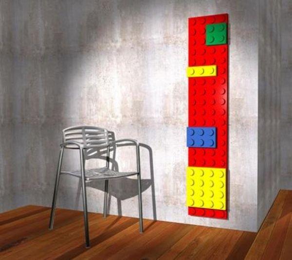 moderne heizkorper radiator. Black Bedroom Furniture Sets. Home Design Ideas
