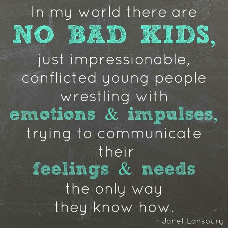 11 best Social Work images on Pinterest Thoughts, Truths and Words - social worker job description