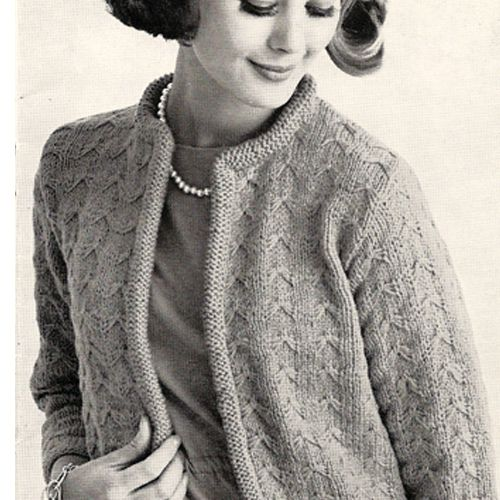 https://www.google.com/search?q=sweater patterns cardigans