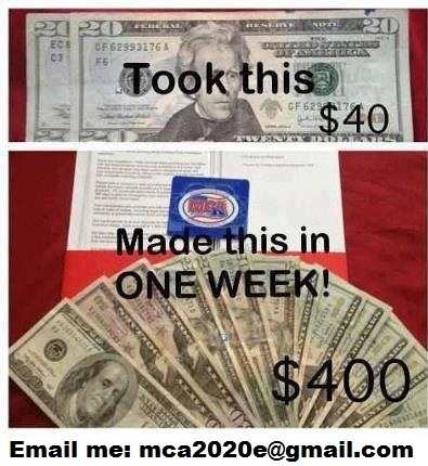 17 best images about motor club of america proof on for Mca motor club of america money