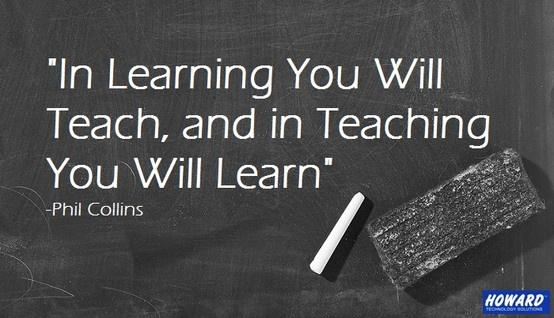 Teacher Quotes Sayings Inspirational