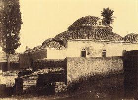 ΦΕΤΙΧΙΕ  ΤΖΑΜΙ   1851 (Alfred  Nicolas  Normand). http://arthouse1952.blogspot.gr