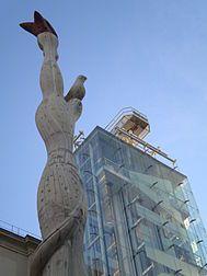 Modern Architecture Encyclopedia 30 best vanguardias figurativas images on pinterest | architecture