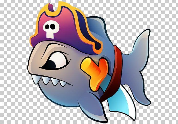 Fish Vs Pirates Pirate Fish Fish Adventure Aquarium Shot Pirates Png Addictive Free Android Assassins Creed Pirates Cartoon Casual Game Pirates Fish Png